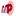 logotipo de MECANO PENEDES SL